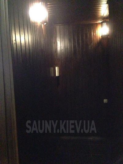 Сауна «Нутрь» відгуки, лазня/сауна Киев Святошинский район бул. Вернадского, 79, фото, адреса з картою проїзду.