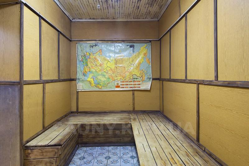 Баня на Ледовом відгуки, лазня/сауна Киев Голосеевский район просп. Глушкова, 9, фото, адреса з картою проїзду.