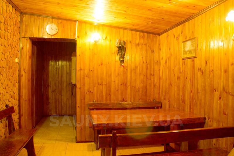 Сауна «В кругу друзей» відгуки, лазня/сауна Киев Голосеевский район ул. Демиевская, 45В, фото, адреса з картою проїзду.