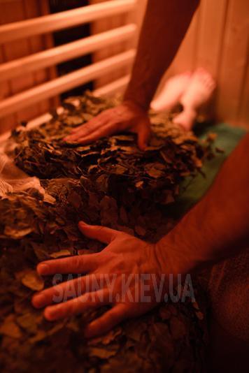 SAN SPA Hammam&Sauna (Сан СПА Хаммам&Сауна) відгуки, лазня/сауна Киев Оболонский район ул. Петра Калнышевского, 7, фото, адреса з картою проїзду.