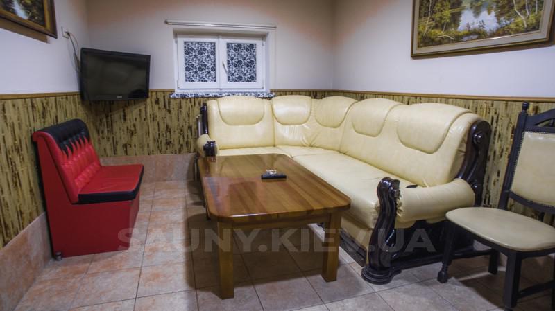 Piar відгуки, лазня/сауна Киев Святошинский район Кольцевая дорога, 54, фото, адреса з картою проїзду.
