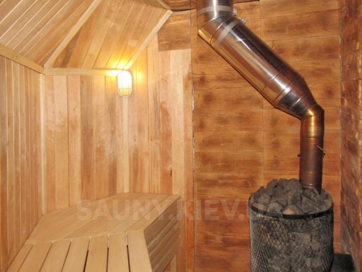 Эко-баня на дубовых дровах «Grillhouse.club» відгуки, лазня/сауна Киев Оболонский район г. Вишневое, ул. Карла Маркса, 22, фото, адреса з картою проїзду.