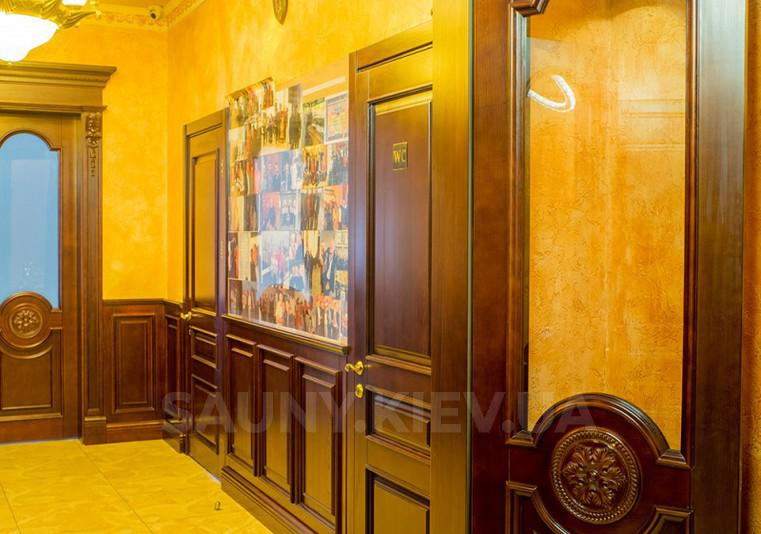 Баня на Берковцах в ресторанно-гостиничном комплексе «Ломакина» відгуки, лазня/сауна Киев Святошинский район ул. Стеценко 27, фото, адреса з картою проїзду.