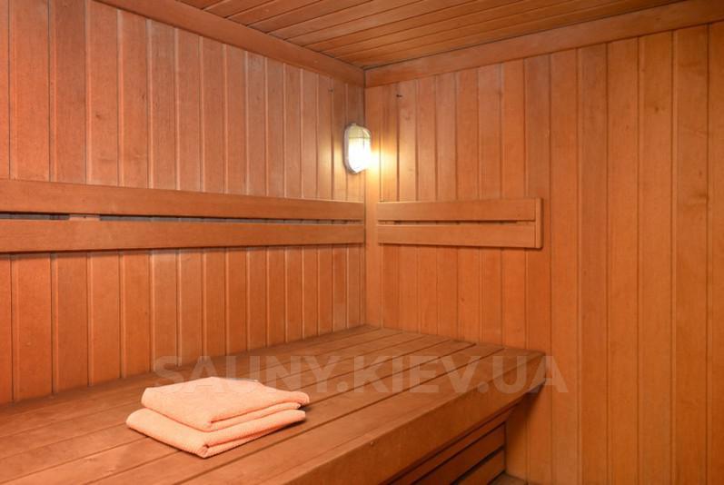 Баня на дровах відгуки, лазня/сауна Киев Деснянский район ул. Пуховская, 4а, фото, адреса з картою проїзду.