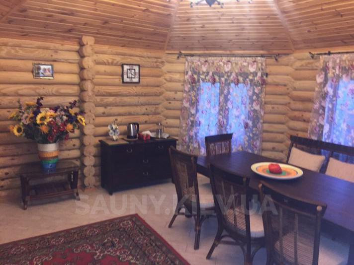 Сауна: Уютно и красиво відгуки, лазня/сауна Киев Голосеевский район Старообуховская, 11, фото, адреса з картою проїзду.