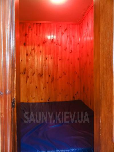 Сауна на Абрикосовой відгуки, лазня/сауна Киев Голосеевский район ул. Абрикосовая, 1 (на карте как ул. Чабановская, 23), фото, адреса з картою проїзду.