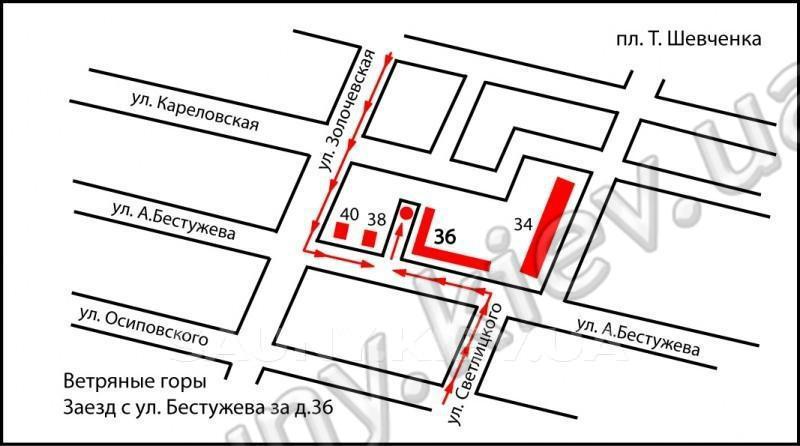 Сауна «У Михалыча» відгуки, лазня/сауна Киев Подольский район Киев, ул. Бестужева, 36, фото, адреса з картою проїзду.